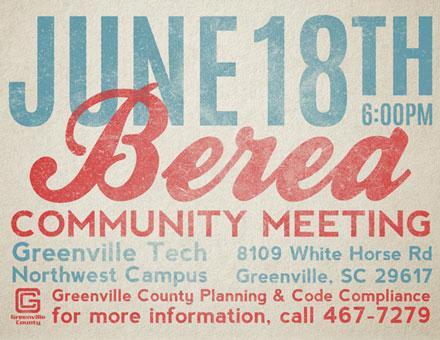 Berea-june18-meeting-Flyer