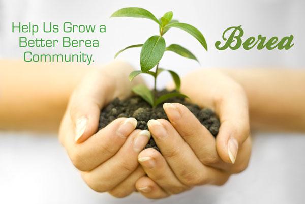 grow-better-community