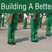 better-berea-band