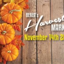 harvest-market-promo