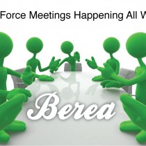 berea-taskforce-meetings