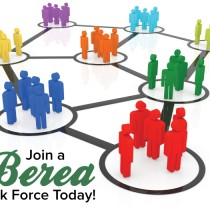 join-berea-taskforce