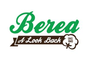 berea-a-look-back-curv