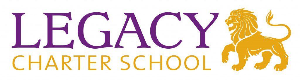 Legacy-Charter-School-1024x273
