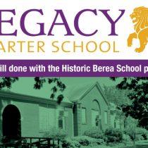 legacy-school